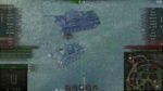 Battle Assistant — Мод САУ здорового человека для World of Tanks