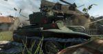 Модпак Girls und Panzer
