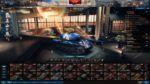 Модпак AniWOT для World of Tanks