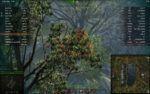 Прицел MeltyMap для World of Tanks