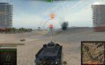 Лампа  чувства с украинской озвучкой для World of Tanks