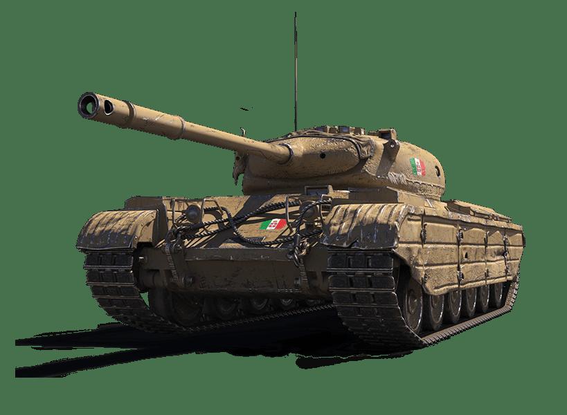 Progetto M35 mod. 46