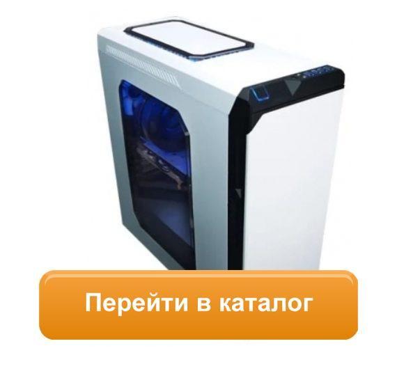 игровой компьютер для WoT на настройках Ультра