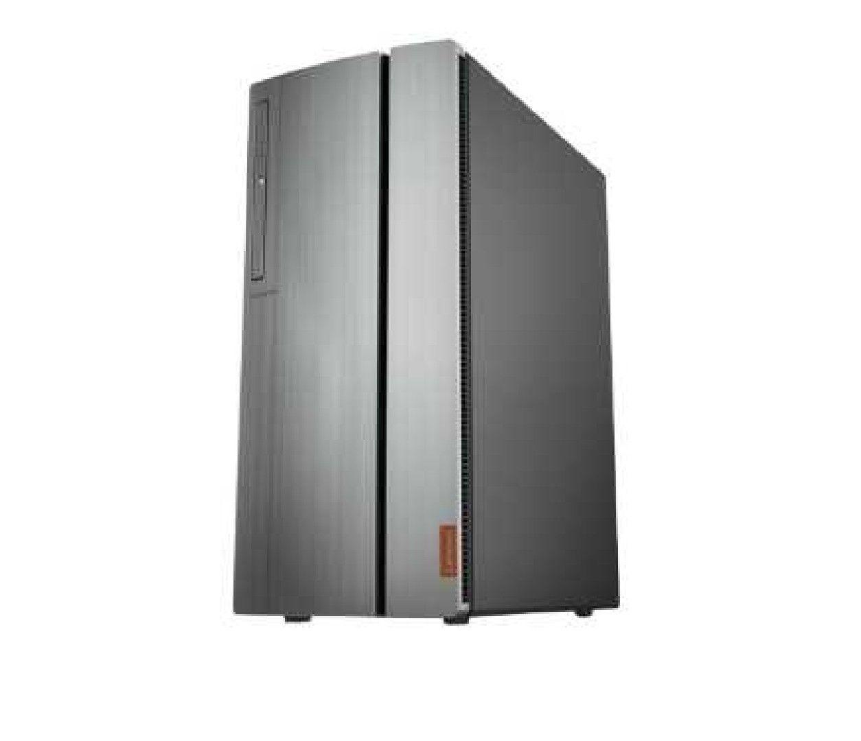 Бюджетный компьютер для Фортнайт.