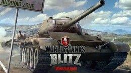 Конфликт Wargaming и BlitzTeam