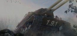 Изменения в обновлении 1.9.1. World of Tanks.